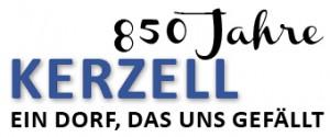 Kerzell.info