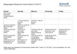 2017_Belegungsplan Bu rgerhaus Kerzell_DinA3-1